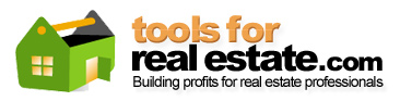 Tools For Real Estate