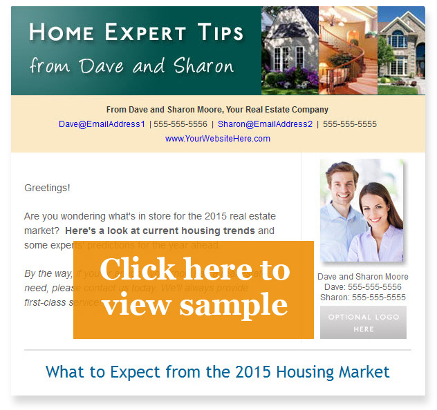 Samples  Tools For Real Estate
